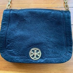 Tory Burch Cross Body Handbag